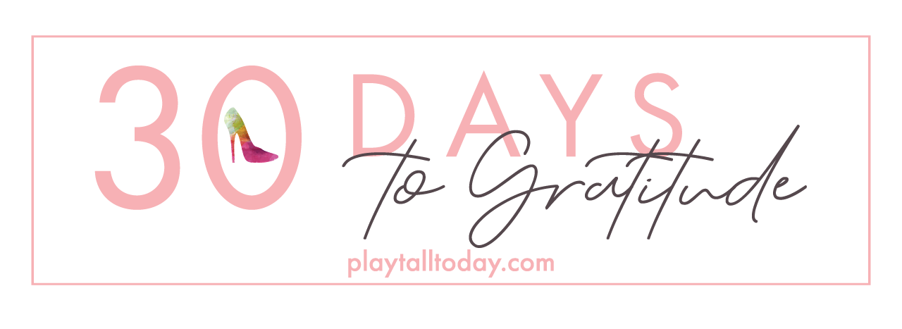 30 Days of Gratitude Banner-01