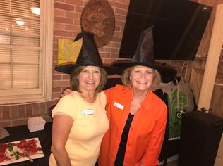 WW&C Halloween Stockade 2018_7915.jpeg