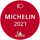 michelinw-01.png