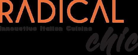 logo_radicalchic.png