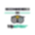 28709_Rec-On_logo_for_BrandFolder_Circle