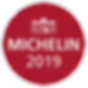 logo-guide-michelin.png