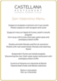 Castellana V Day Menu (1).png