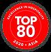 top80__-01.png