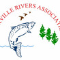 """Upcoming AGM and Call for New and """"Renewed"""" Members"""