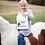 Thumbnail: Omega-3 for Equine & Livestock