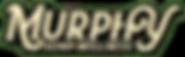 Murphy Logo straight-01_edited.png