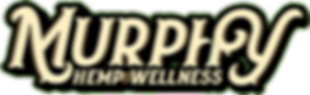 Murphy Logo straight-01_edited.png