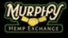Murphy Hemp Exchange option 3.png
