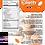 Thumbnail: Organic Pumpkin Seed Protein Powder