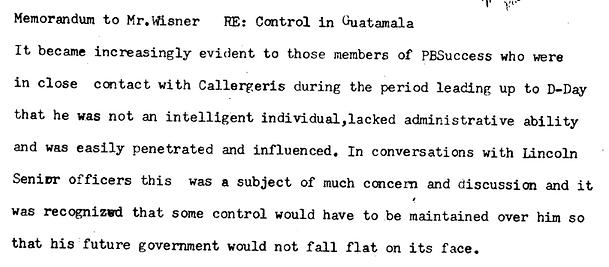 Control of Guatemala.png