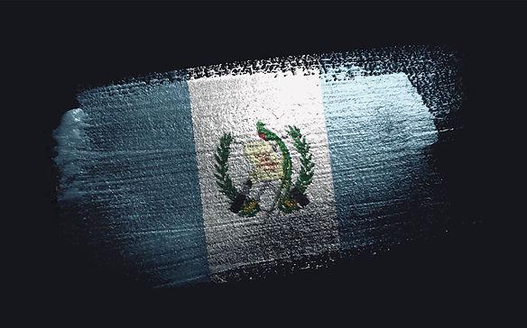 116 Guatemala.jpeg
