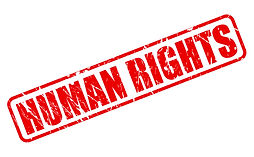 HUMAN_RIGHTS_RED_STAMP.jpg