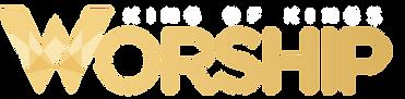 KKW_Full Logo.png