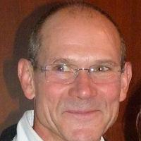 Cyrille Raineau.jfif