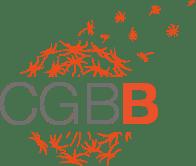 Rencontre avec le CGBB