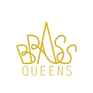 Brass-Queens-logo.png