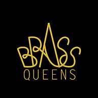 Brass Queens logo_blackbg_web.jpg