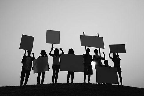 youth_activism_header_3-2_edited.jpg