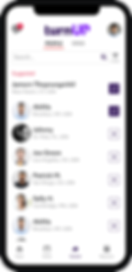 screencapture-projects-invisionapp-share