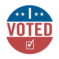 i-voted-png-png-image-876498.png