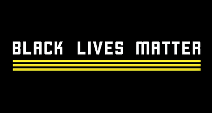 Black-Lives-Matter-Banner-Featured-Image