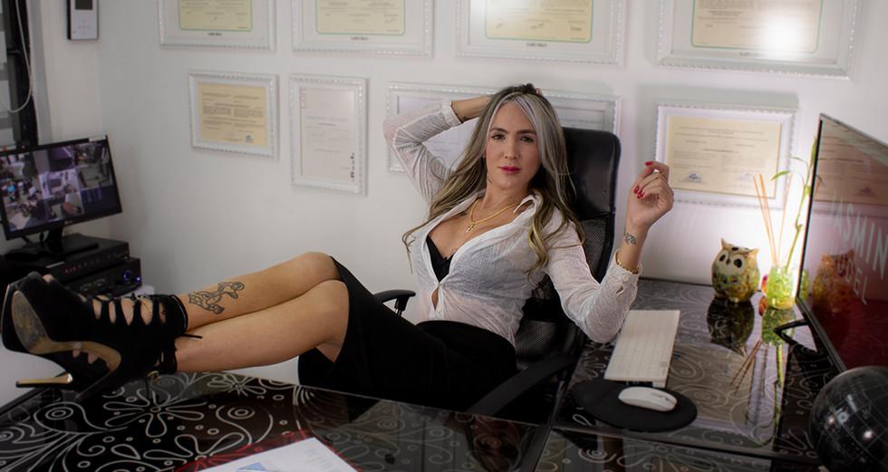 SARA FRANNCO.jpg