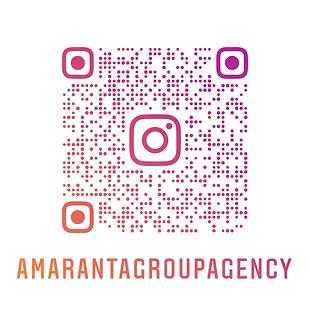 amarantagroupagency_nametag.png