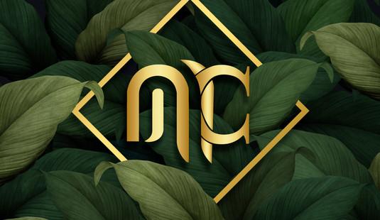 MC Y AMARANTA - BACKGROUND 1.jpg