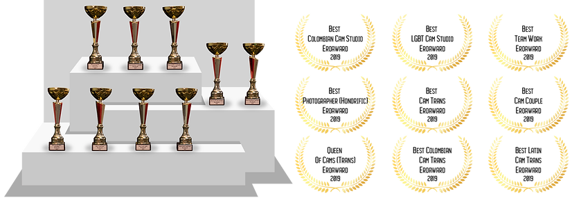 Amaranta awards.png