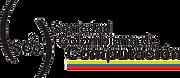 logo-mediano-sco2-1.png