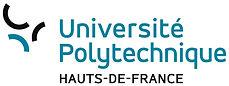 UPHF Logo.jpg