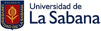 Sabana Logo.png