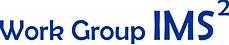 IMS2 Logo.png