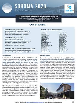 CFP Imagen Page 1.PNG
