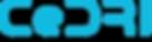 CEDRI Logo.png