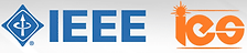 IEEE IES Logo.png