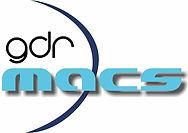 Gdr Macs Logo.jpg