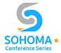 Logo Sohoma.png