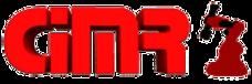 CIMR Logo.png