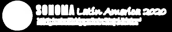 Nuevo Logo Largo Blanco Transparente.png