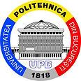 UPB Logo.jpg