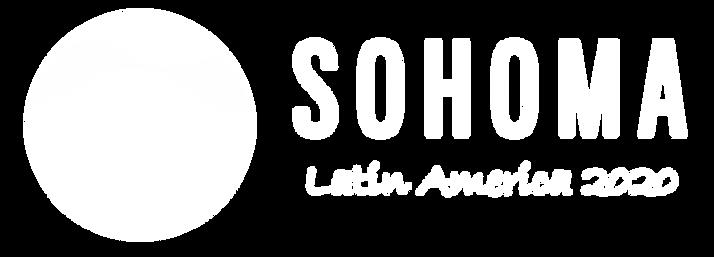 Nuevo Blanco Transparente.png