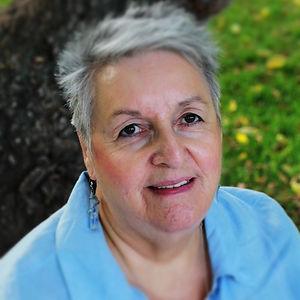Susan Rivest