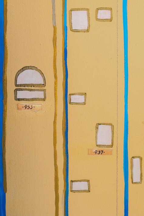 MuralPainting  (133 of 136).jpg