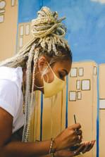 MuralPainting  (92 of 136).jpg