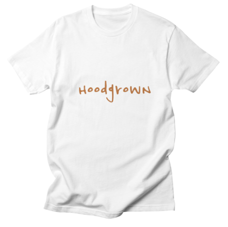 Hoodgrown T