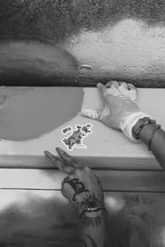 MuralPainting  (136 of 136).jpg