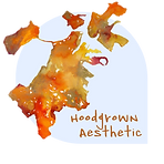 NEW LOGO Hoodgrown Aesthetic (1).png