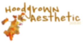 final logo front_edited.jpg